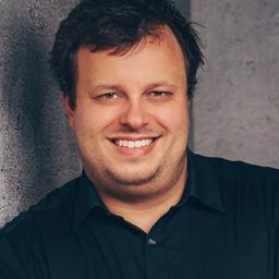 Patrick Pütz