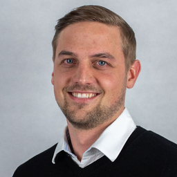 Eric Lochau's profile picture