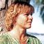 Marianne Wegener - Prien am Chiemsee