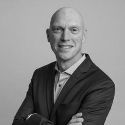 Jörg Janßen - JanCon Solutions GmbH - Mülheim an der Ruhr