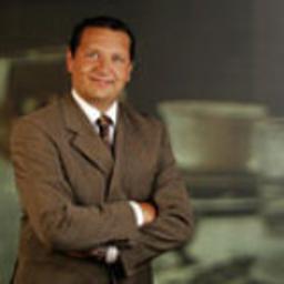 Gerfried Schraußer - Holding Graz - Graz