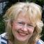 Heidemarie Laufenberg-Born - Bensheim