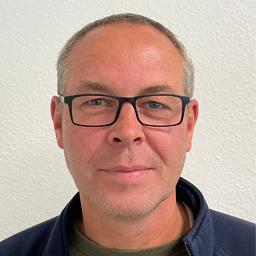 Martin Becke's profile picture