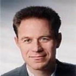 Oliver Haag - Oliver Haag It Consulting - Stuttgart