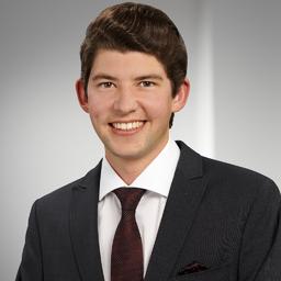 Pascal Inauen - BSG Unternehmensberatung - Appenzell