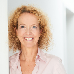 Susanne Heßler's profile picture