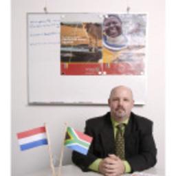 Marc Habets - BestWineOnline - Geleen