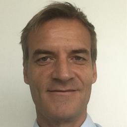 Carsten Glohr's profile picture