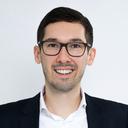 Alexander Pichler - Linz