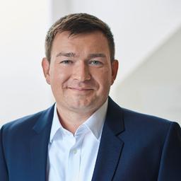 Marius Felzmann's profile picture