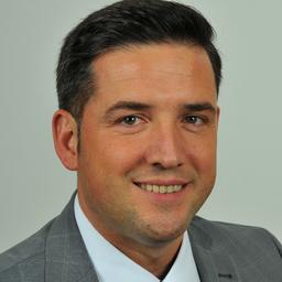 Ilker Aksoy's profile picture