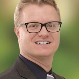 Holger Gottesmann - FOM Hochschule für Oekonomie & Management - Essen