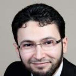 Nabil Goumri's profile picture