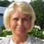 Annette Wrobel - Lemberg
