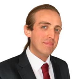 Alexander Fechler's profile picture