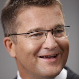 Helmut Rasch