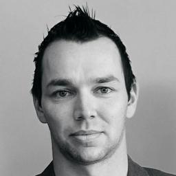 Christoph Walther - ZURAG AG - Ebikon