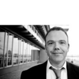 Dr. Sebastian Hoffmann - seh consulting + services - Paderborn