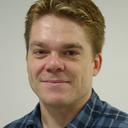 Michael Hengst - Bremen