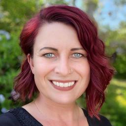 Marion Rhodes - Integrated MarCom Translations LLC - San Diego