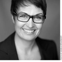 Christina Hartmann's profile picture