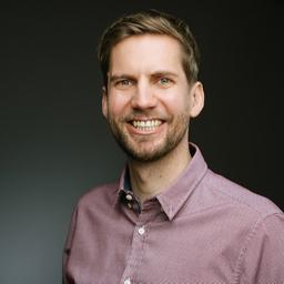 Markus Benndorff