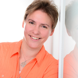 Sabine Eikmeier's profile picture