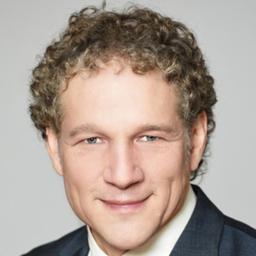 Tobias Schlattmann's profile picture