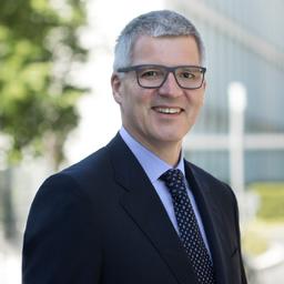Günter Busch - Consulting - München