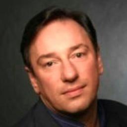Robert Beckers - Network Marketing - Wuppertal