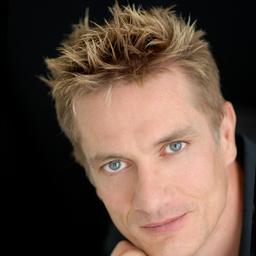 Roland Ehrlinger's profile picture