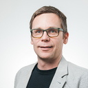 Matthias Stock - Munich