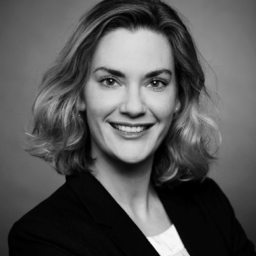 Lisa Magdalena Kopp - IntReal International Real Estate Kapitalverwaltungsgesellschaft mbH - Hamburg