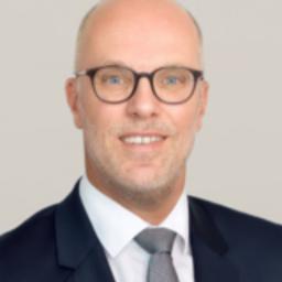 Dr. Alexander Bardenz's profile picture