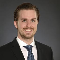 Kristian Bredesen's profile picture