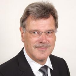 Dr. Martin Möllers - PowertrainConsult - Rietberg