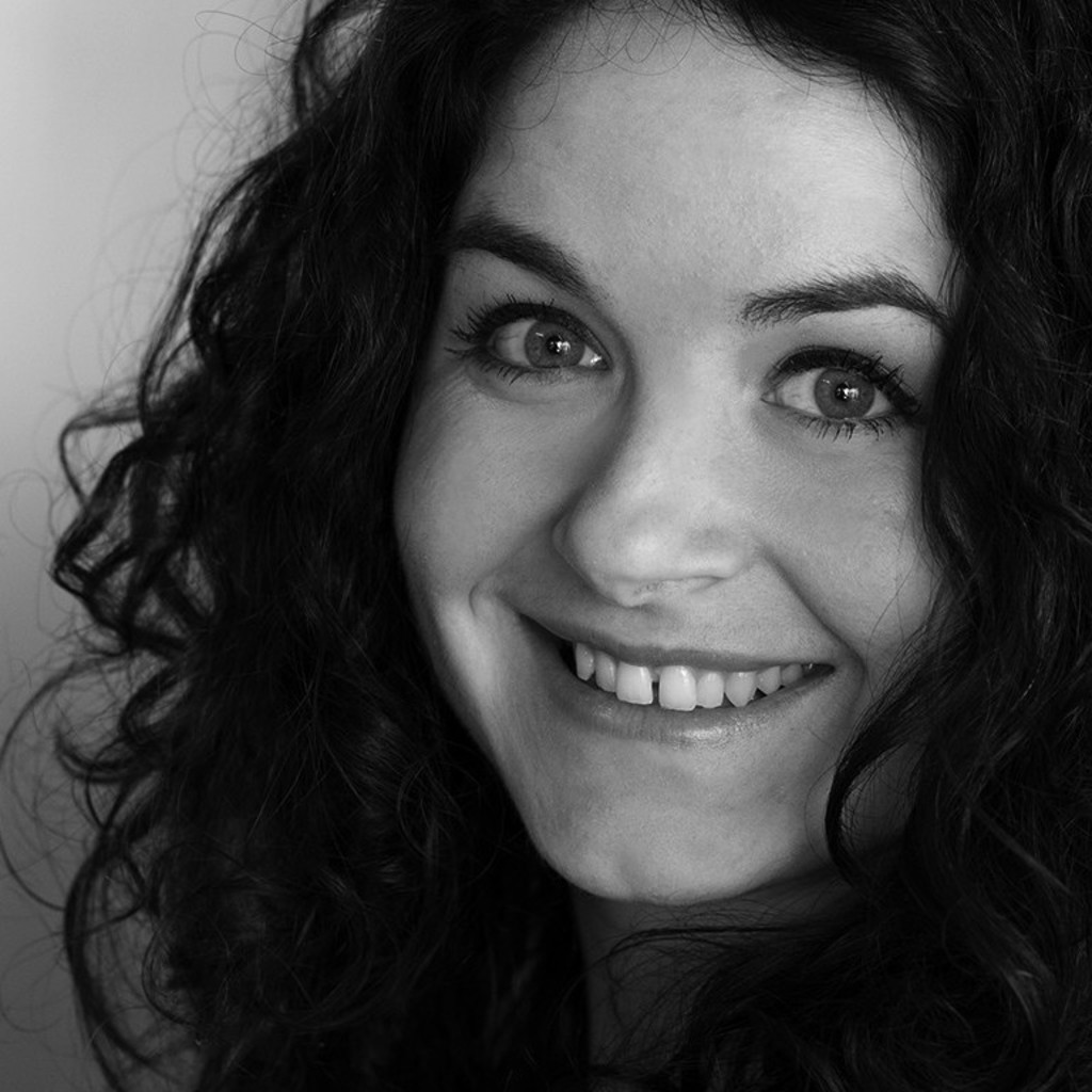 Jana Enzinger's profile picture