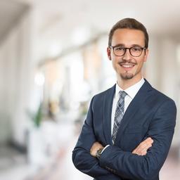 robert koch firmenkundenbetreuer relationship manager commerzbank ag zweigniederlassung. Black Bedroom Furniture Sets. Home Design Ideas