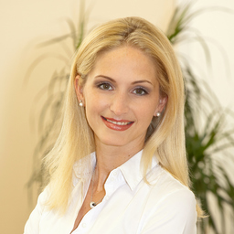 Ursula Hauer - WT Steuerberatung GmbH - Mondsee