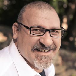 Markus K. Abel's profile picture