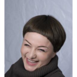 Jana Maren Seifert - Praxis enMedica - Berlin