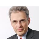 Martin von Albrecht - Berlin