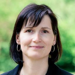Nadine Meyer - Charax GmbH - Erfurt