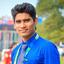 Mukla.C (Rayhan Hossain) - Dhaka