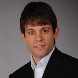 Dr. Axel Busch