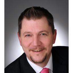 Robert Axtner's profile picture