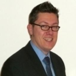 Matthias Bach's profile picture