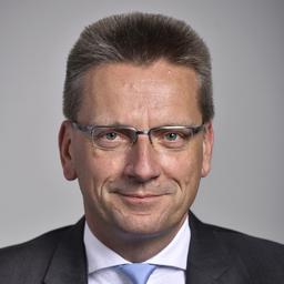 Arne Melzer - Wärtsilä SAM Electronics GmbH - Hamburg