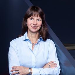 Claudia Eilers's profile picture