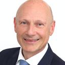 Ulrich Lehmann - Düsseldorf